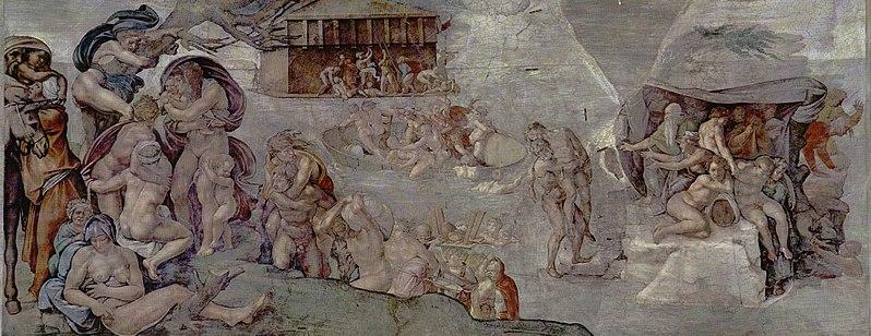 Imagen:Michelangelo Buonarroti 020.jpg