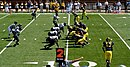 Michigan Appalachian State line of scrimmage crop.jpg