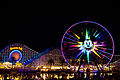 Mickey's Fun Wheel (5464467598).jpg