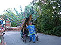 Mickey's Jammin' Jungle Parade 2006-05 4.JPG