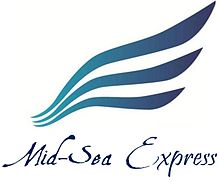 Mid-SEA Express logo with text.jpg