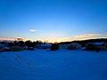 Mid December Sunset - panoramio.jpg