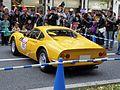 Midosuji World Street (112) - Dino 246GT.jpg