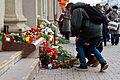 Miensk blast - 11.04 - 18.jpg