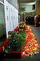 Miensk blast - 11.04 - 27.jpg