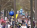 Mietenwahnsinn demonstration in Berlin 06-04-2019 30.jpg