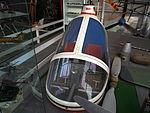 Mifka Mi-1 Lena, pic4.JPG