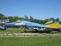 Mig-29museum.JPG
