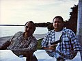 Miguel Sandoval and John Bair.jpg