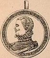 Mikałaj Radzivił Sirotka. Мікалай Радзівіл Сіротка (1565).jpg