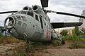 Mil Mi-6 Hook 29 red (8476383540).jpg