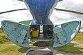 Mil Mi-8TB '94+14' (15769941782).jpg