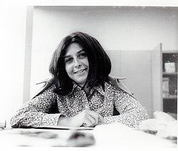 Mila Gil-Mascarell 1974.jpg