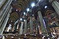 Milan - Duomo - Interieur - Nef1.jpg