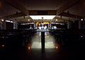Milano chiesa Santo Spirito interno.JPG