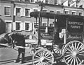 Milk wagon, 4–10 Grove Street, Manhattan.jpg