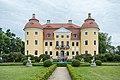 Milkel Schloss-02.jpg