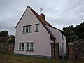 Mill House Cottage.jpg