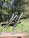 mill rijksmonument 509273 aspergeversperring op spoordijk oost van defensiekanaal (2)
