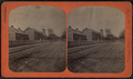 Mill no. 2 and store house, by Folsom, A. H. (Augustine H.) 2.png
