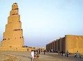 Minaret minaret.jpg