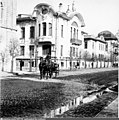 Mindovsky mansion.jpg