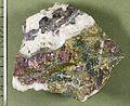 Mineral-155 hg.jpg