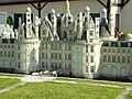 Mini-Châteaux Val de Loire 2008 311.JPG