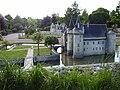 Mini-Châteaux Val de Loire 2008 335.JPG