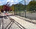 Miniature Railway Track - geograph.org.uk - 1708235.jpg