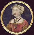 Miniature of Jane Seymour by Wencelaus Hollar.jpg