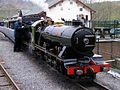 Miniature steam locomotive.jpg