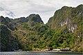 Miniloc Island Resort - panoramio.jpg