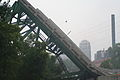 Minneapolis I-35W Bridge Collapse (980121621).jpg