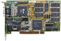MiroCRYSTAL 20SV PCI (Rev C).png