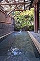 Misasa onsen yado02s3648.jpg