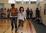 Misawa First Class Petty Officers Host Oriase Town Students for Cultural Exchange DVIDS390939.jpg
