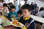 Misawa Sailors, Airmen Provide Assistance to Child Center 110327-N-MU720-049.jpg