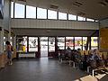 Miskolc, autobusové nádraží, hala.jpg