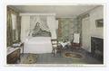 Miss Abigail's Room, Thomas Bailey Aldrich Memorial, Portsmouth, N. H (NYPL b12647398-73998).tiff