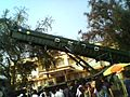 Missile Launcher (DRDO, Dighi, Pune) (3).jpg