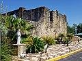 Mission San José y San Miguel de Aguayo 20180417 114139 (47717326842).jpg