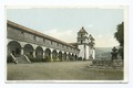 Mission Santa Barbara, California (NYPL b12647398-75672).tiff