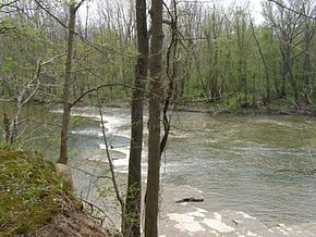 Mississinewa River.JPG