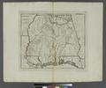 Mississippi Territory (NYPL b15376638-1403997).tiff