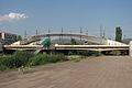 Mitrovica bridge.jpg