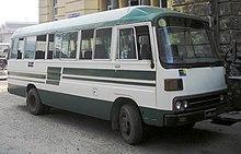List of Mitsubishi Fuso engines - WikiVisually