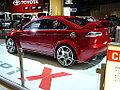 Mitsubishi Lancer EVO Concept-X (4559327440).jpg
