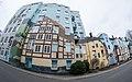 Mittelweg 126, 126a-c (Hamburg-Rotherbaum).2.30600.ajb.jpg