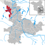 Mittenwalde in LDS.png